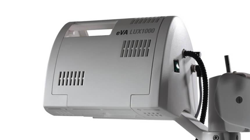 Labomed Prima DNT Trainer Microscope eVA Lux