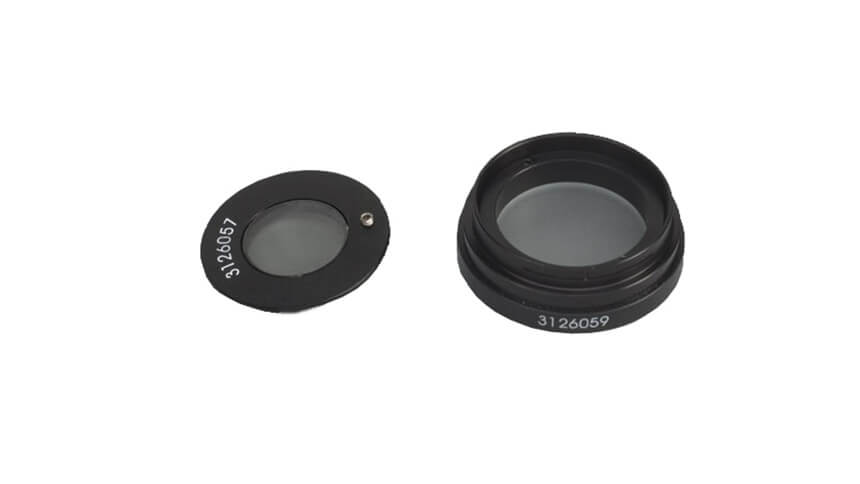 Labomed CxL Microscope Lenses