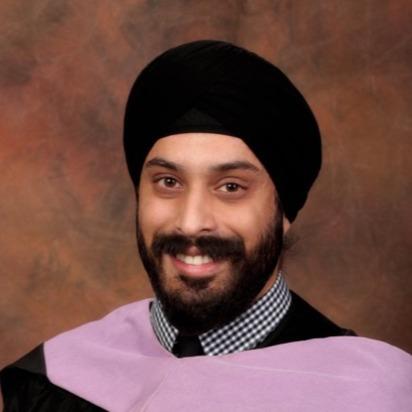 Dr. Karan  Kohli