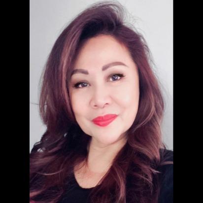 Isabel Tong