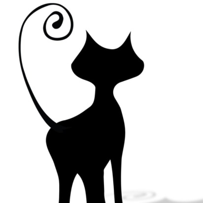 Cat Hernandez