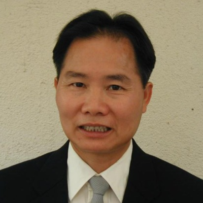 Henry Chieng