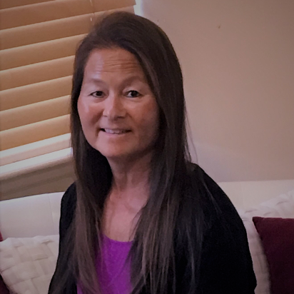 Cathy Lee