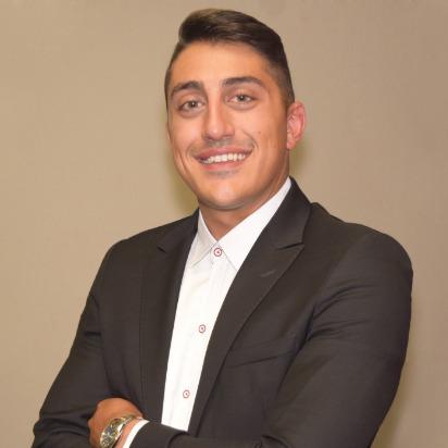 Shaan  Rashid