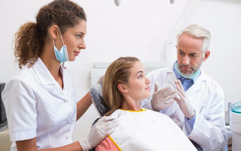 Post-Procedure Care