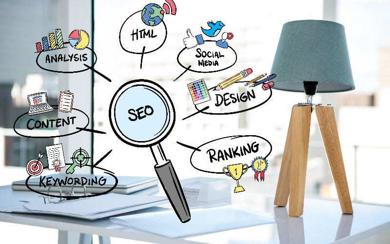 SEO Essentials You Need To Know