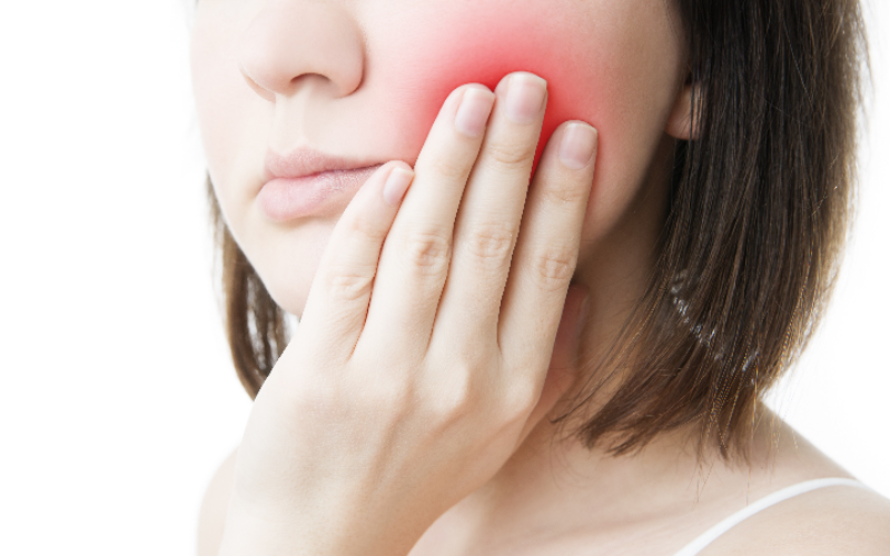 5 Dental Problems When You Can't Say No To Emergency Dentistry!