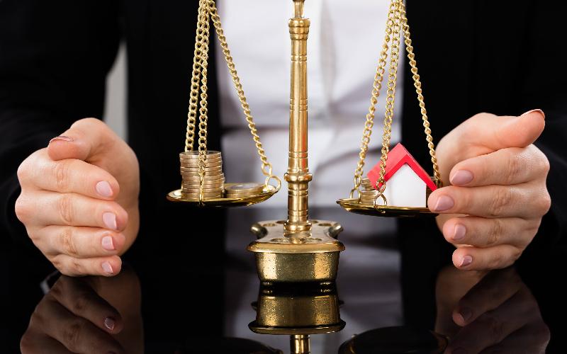 Intero's Seller Bill of Rights