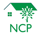 NCP CONSTRUCTION - NCP Concrete has provided unsurpassed quality concrete and masonry work for homeowners and builders in Bay Area California.