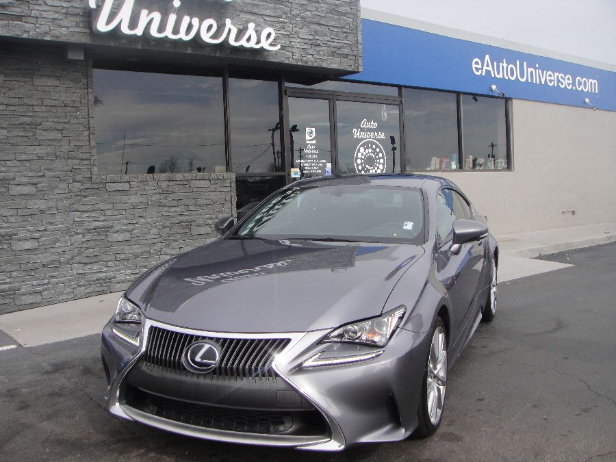 Why Is Buying A Pre-Owned Lexus In Memphis A Good Option?