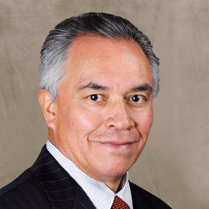 SVN | QAV & Associates welcomes David G. Chavez to our team. We are expanding our local reach and expertise.