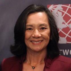 "SVN   QAV & Associates' Managing Director, Deborah Quok, is featured in CREW Network's 30th Anniversary ""Her story"" series."