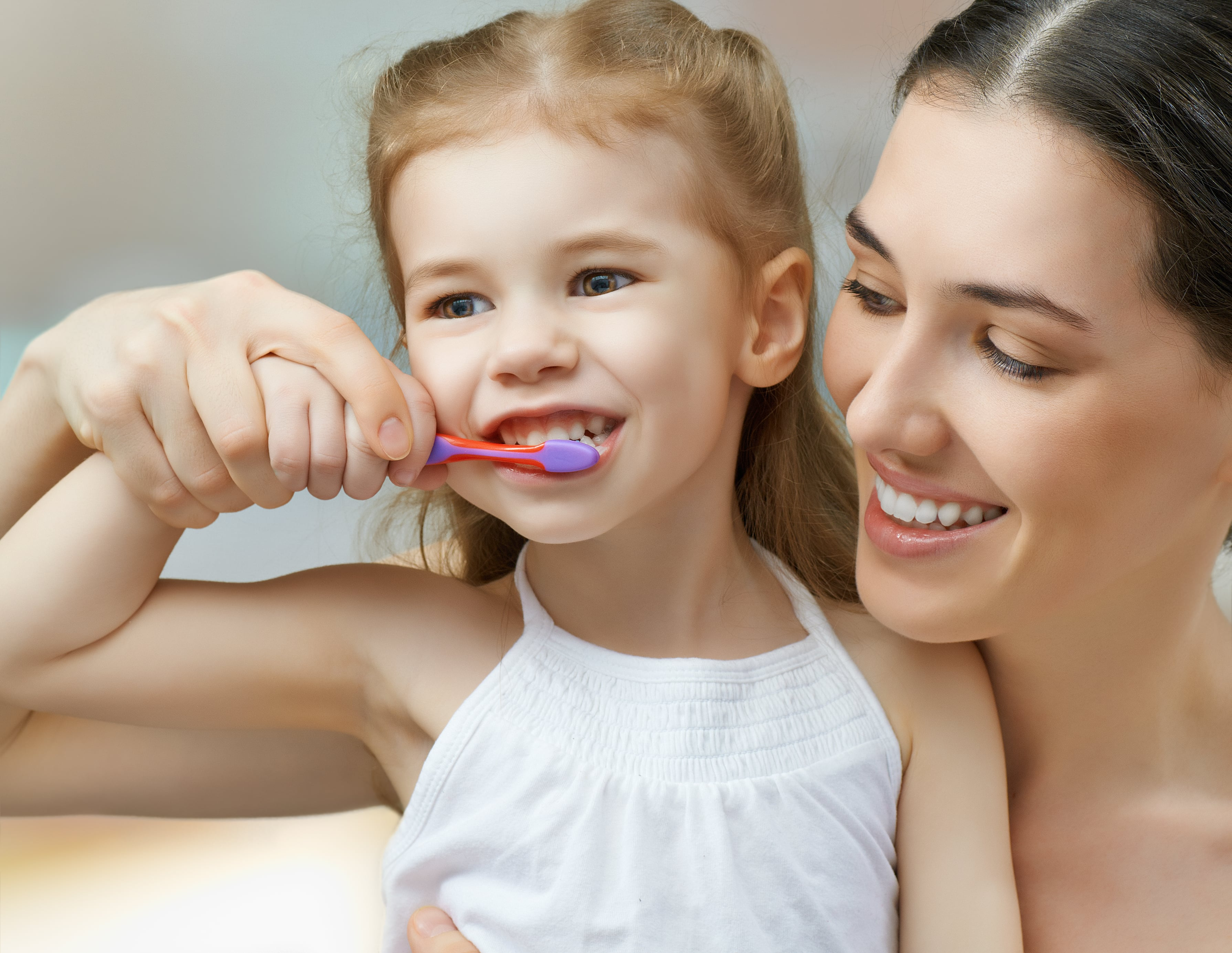 Family Dentistry Services –...