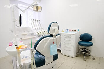 Dental Technology and Hi-Tech...