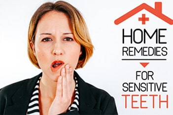 Home Remedies For Sensitive...