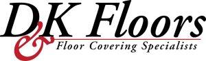 The Ultimate Flooring Services. Carpet, Hardwood floors, Tile, Laminate, Vinyl, Wood floor Installation and Refinishing.