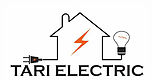 TARI ELECTRIC: PROFESSIONAL IN ELECTRICAL RENOVATIONS