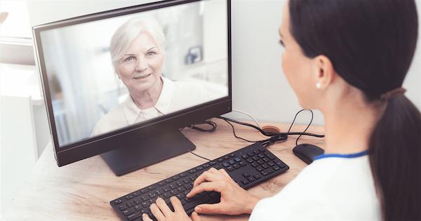 New teledentistry reimbursement available to Medi-Cal Dental providers during COVID-19 crisis
