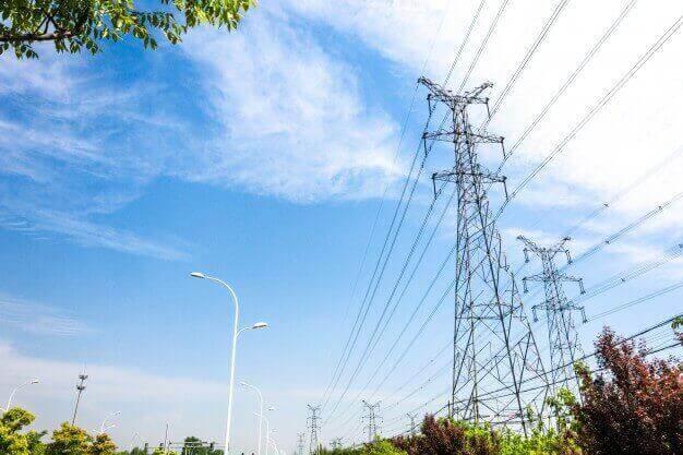 Is Living Near Power Lines A Health Hazard Emf Health Angel
