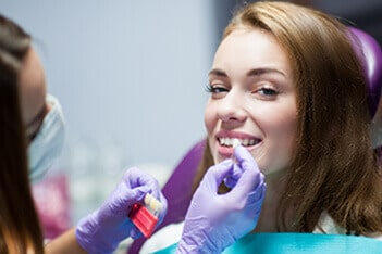 What Can Dental Crowns...
