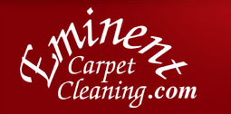 EMINENT CARPET CLEANING - Needy carpets get neat-as-a-pin clean with our residential and commercial carpet cleaning services in Livermore, Dublin, Pleasanton, San Ramon, and the entire Tri-Valley.
