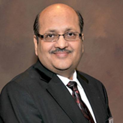 Dr.Parimal