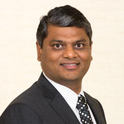 Dr.Jalpan