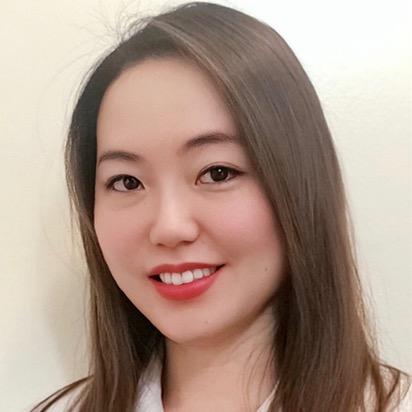 Dr.Emily Li