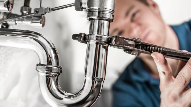 CAPELLI PLUMBING - Water Heater Replacement, Re-piping,Leak Detection,  Repairs, Drain Line Cleaning, Replacement of Plumbing fixtures, Water Treatment System Installations ,and much more.
