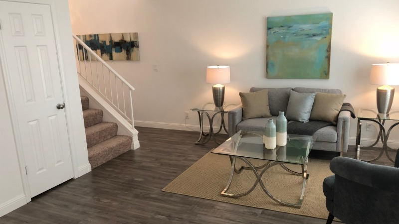 The Ultimate Flooring Services. Carpet, Hardwood floors, Tile, Laminate, Vinyl, Wood floor Installation and Refinishing.