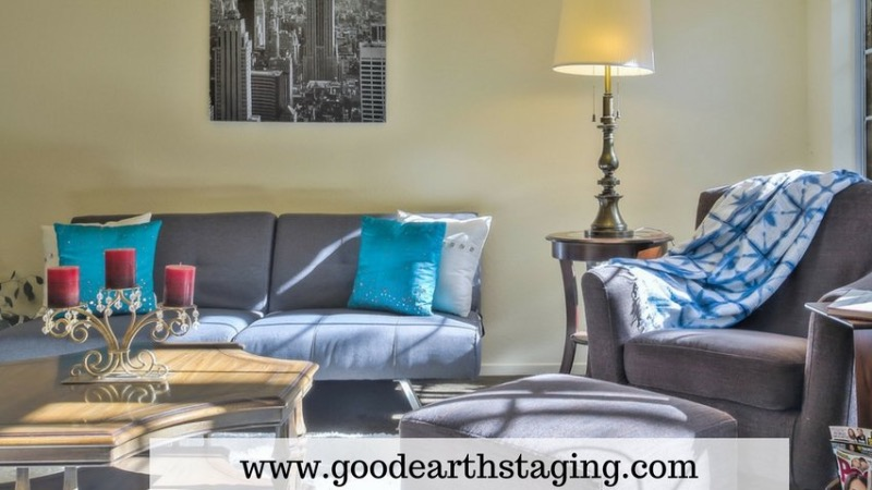 GOOD EARTH STAGING - Come experience STAGING REDEFINED at Good Earth Staging. Operating in 37 cities catering to 80 realtors associated with 25 real estate companies.
