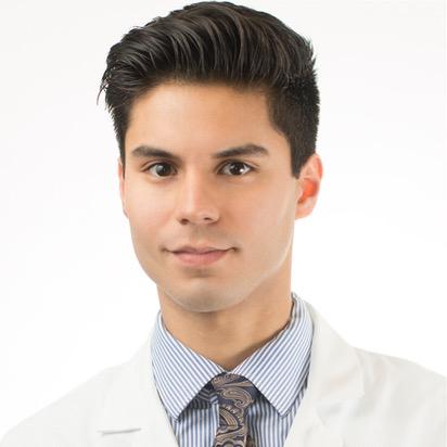 Dr. Sam Sauza