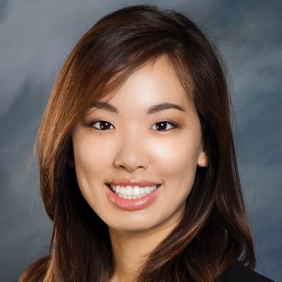 Dr Brittany Pang