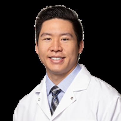 Dr. Daniel Blanco