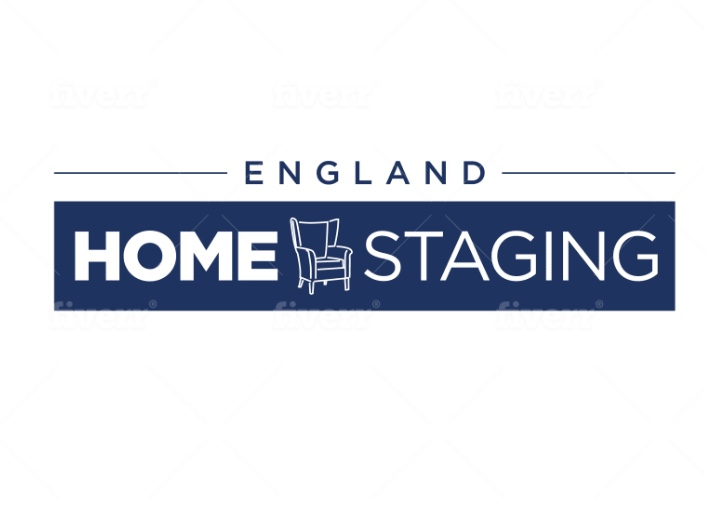 ENGLAND HOME STAGING - We are Certified Professional Home Stager and Redesigner- Accredited by RESA. Licensed and insured.