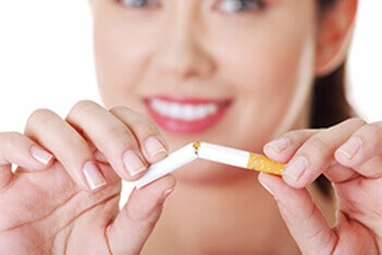 How is Tobacco a...