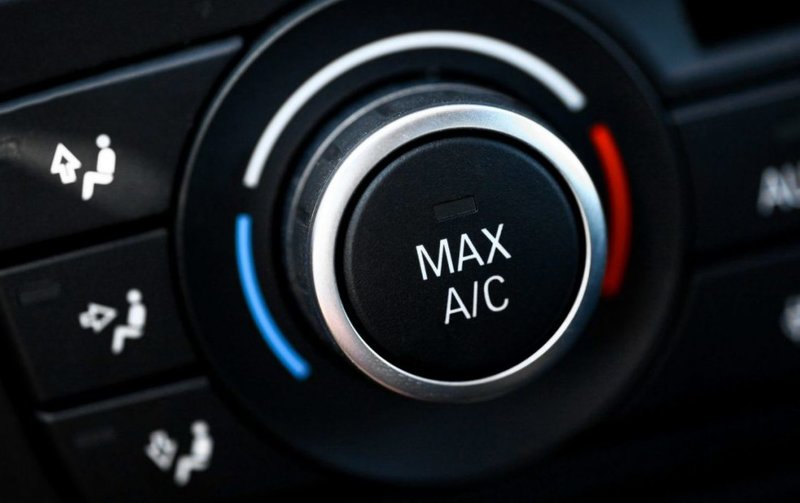 How to Get the Most from Your Car's Air Conditioning