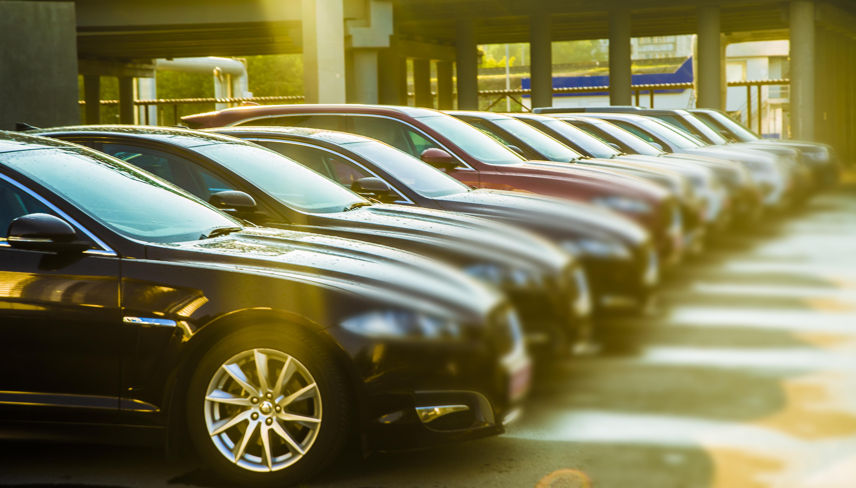Pre-Owned Car Dealerships in Memphis TN
