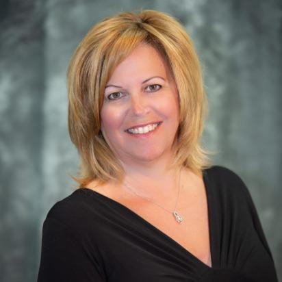 Debbie Byrnes