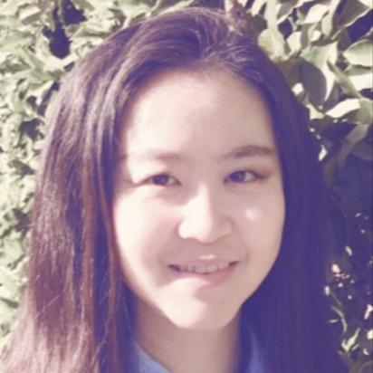 Doris Chen