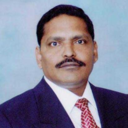Prabhakar Pamula