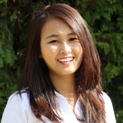 CongCong (Cindy) Yang