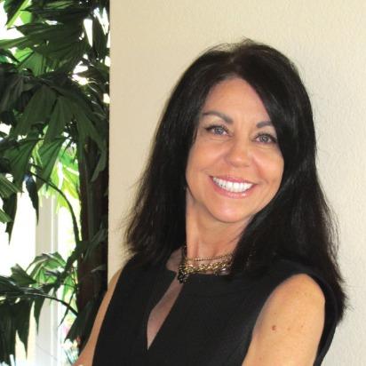 Linda Almini