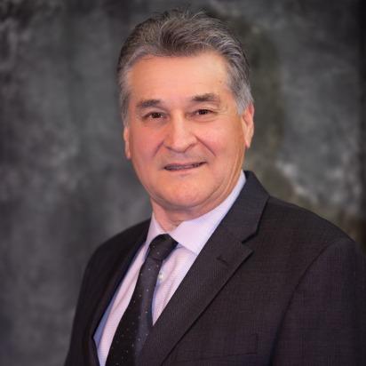 Dr. Tejas Modi