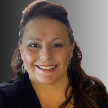 Gorette Vieira