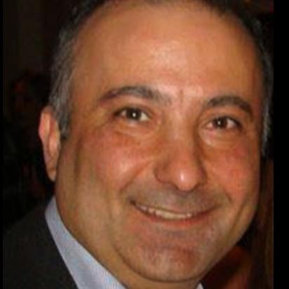 Ara Safai