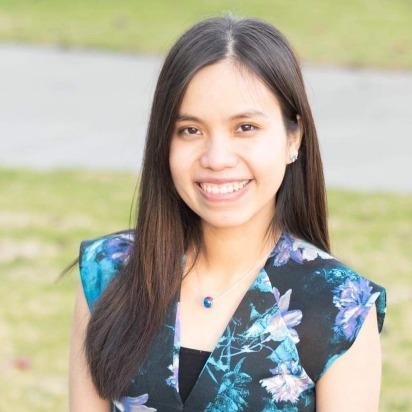 Ahna Nguyen