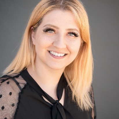 Alyssa Birschtein