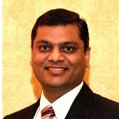 Dr. Jalpan