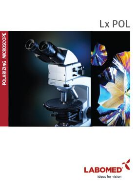 Lx POL Brochure